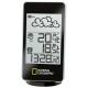 Метеостанция BRESSER National Geographic Smart Weather Station