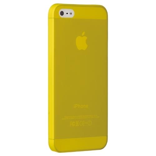 Чехол Ozaki OC533 для Apple iPhone 5/iPhone 5S/iPhone SE