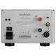 Усилитель мощности Audiolab 8300MB