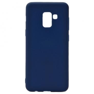 Чехол Gosso 185386W для Samsung Galaxy A8 (2018)
