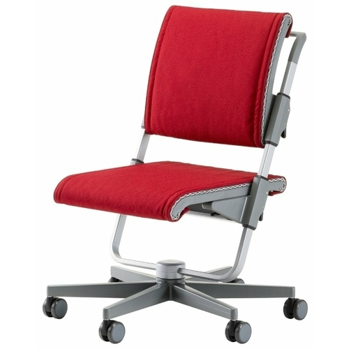 Компьютерное кресло Moll Scooter детское
