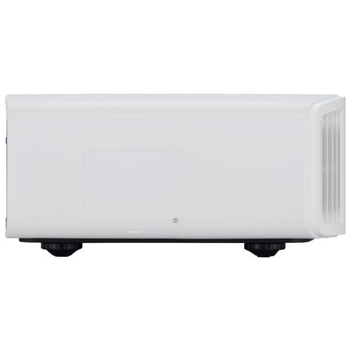 Проектор JVC DLA-N5W