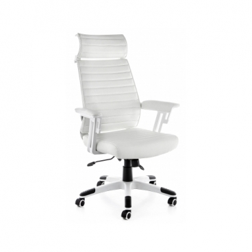 Компьютерное кресло Woodville Sindy офисное