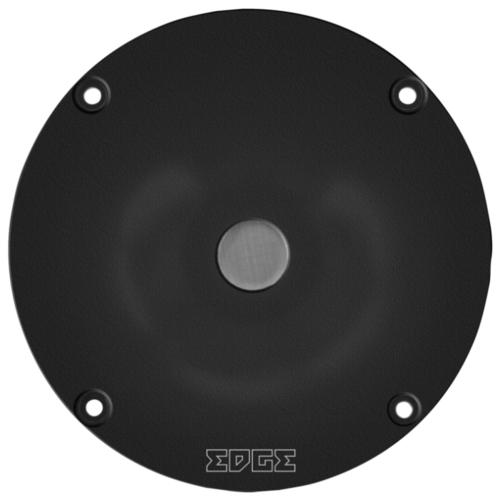 Автомобильная акустика EDGE EDPRO45TN-E6