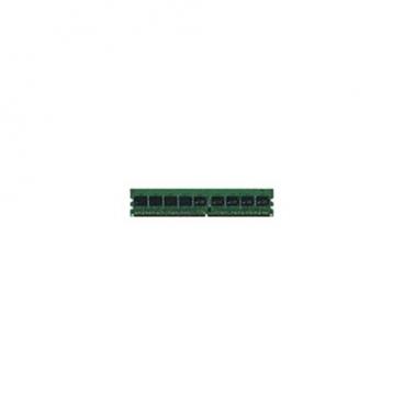 Оперативная память 512 МБ 1 шт. HP 416470-001