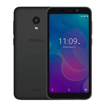 Смартфон Meizu C9 Pro