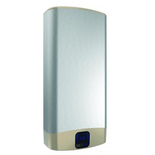 Накопительный электрический водонагреватель Ariston ABS VLS EVO QH 100 D