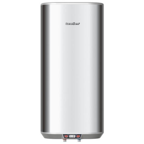 Накопительный электрический водонагреватель Garanterm GTI 50-V