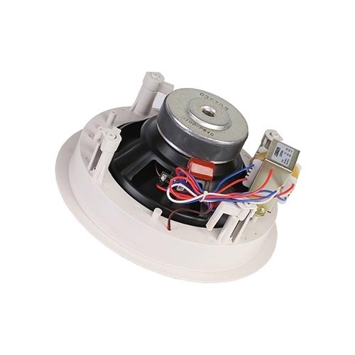 Акустическая система DSPPA DSP-804