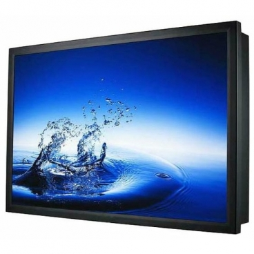 Телевизор AquaView 65 Smart TV