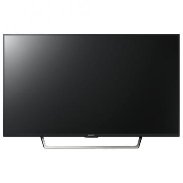 Телевизор Sony KDL-49WE754