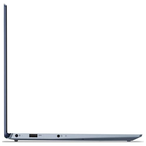 Ноутбук Lenovo IdeaPad S540-13
