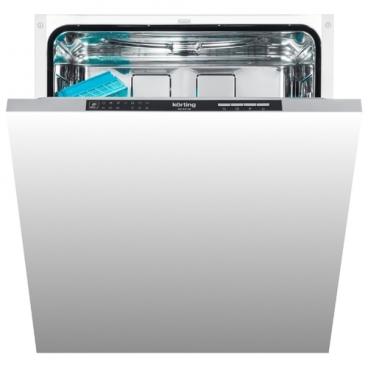 Посудомоечная машина Korting KDI 60130