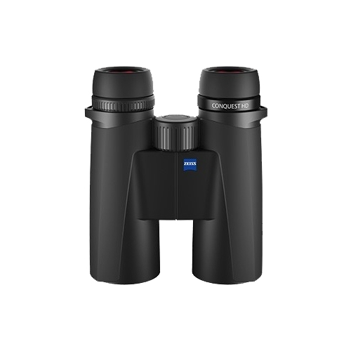 Бинокль Zeiss CONQUEST HD 8x32
