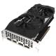 Видеокарта GIGABYTE GeForce GTX 1660 Ti 1845MHz PCI-E 3.0 6144MB 12000MHz 192 bit HDMI 3xDisplayPort HDCP WINDFORCE OC