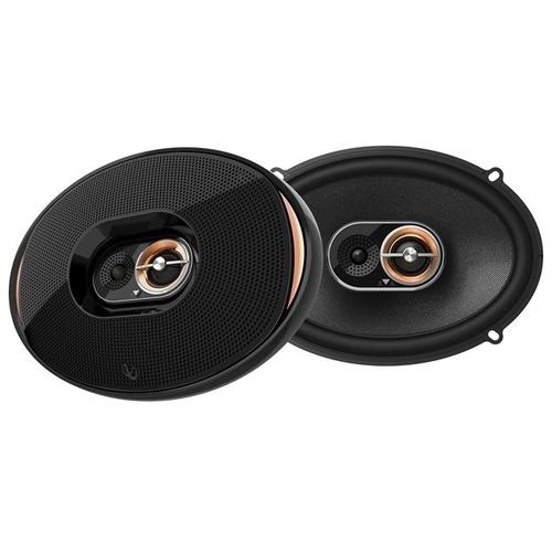 Автомобильная акустика Infinity Kappa 93ix