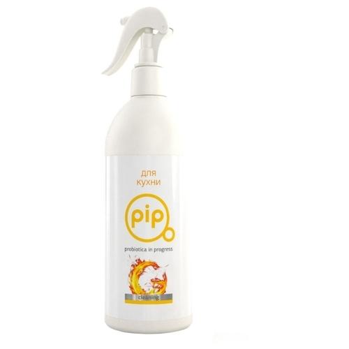 Чистящее средство Для кухни pip