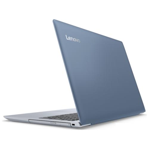 Ноутбук Lenovo V110 15 Intel