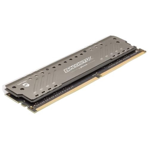 Оперативная память 8 ГБ 1 шт. Ballistix BLT8G4D30BET4K