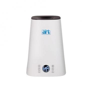 Увлажнитель воздуха AiRTe KM-430
