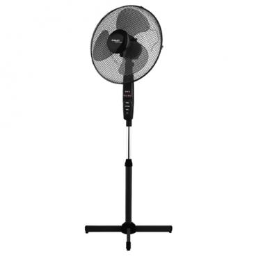 Напольный вентилятор Scarlett SC-SF111RC02
