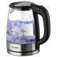 Чайник Hottek HT-960-005