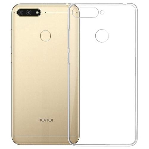 Чехол Gosso 178722 для Honor 7A Pro