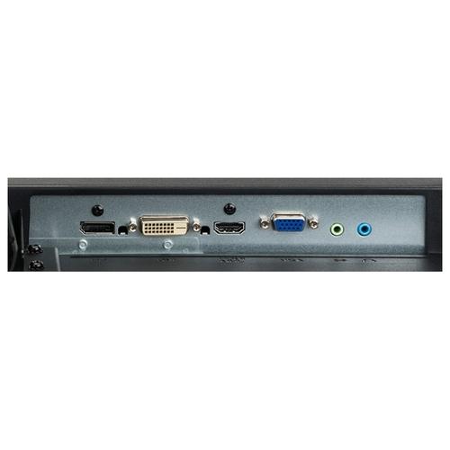 Монитор Iiyama ProLite X2888HS-2
