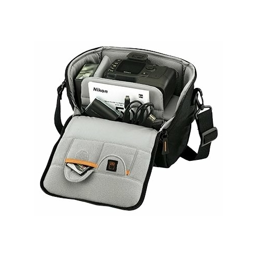 Универсальная сумка Lowepro Apex 140 AW