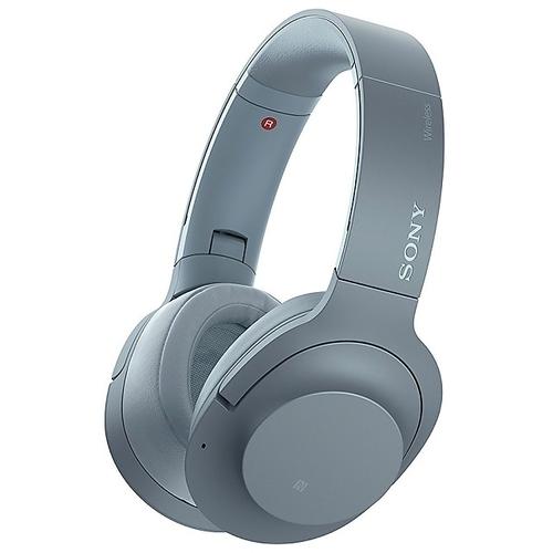 Наушники Sony WHH900N h.ear on 2 Wireless NC