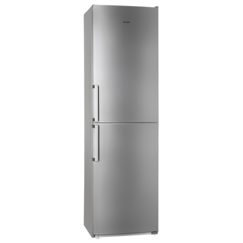 Холодильник ATLANT ХМ 4425-080 N