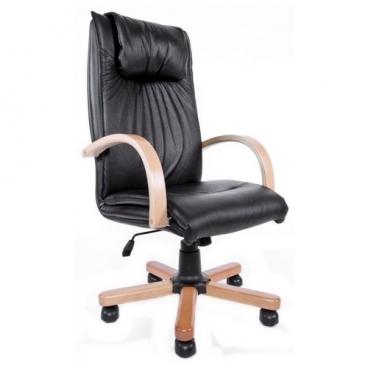 Компьютерное кресло Евростиль Артекс Экстра