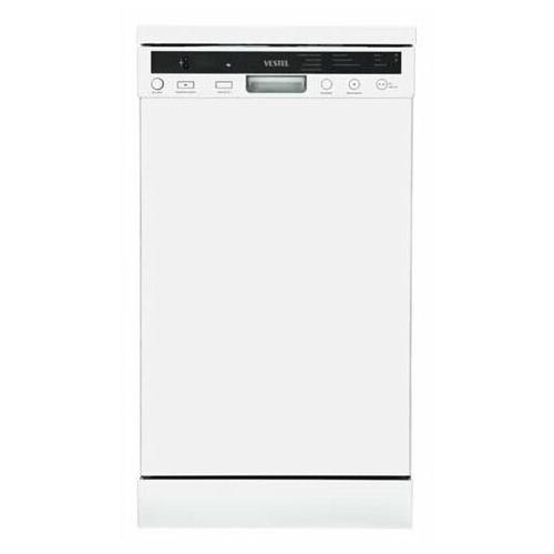 Посудомоечная машина Vestel VDWNB 4514 TW