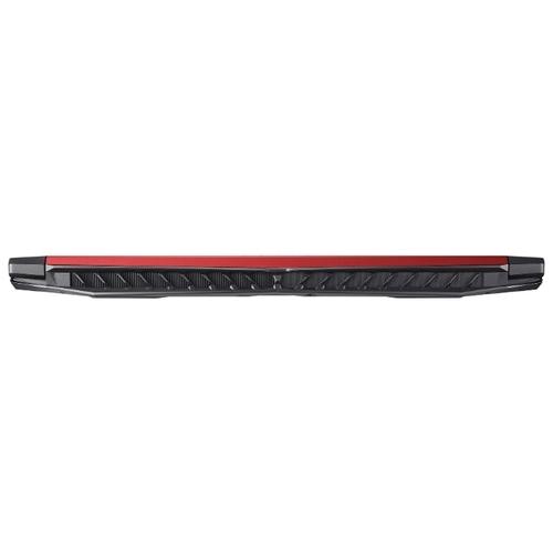 Ноутбук Acer Nitro 5 (AN515-51)