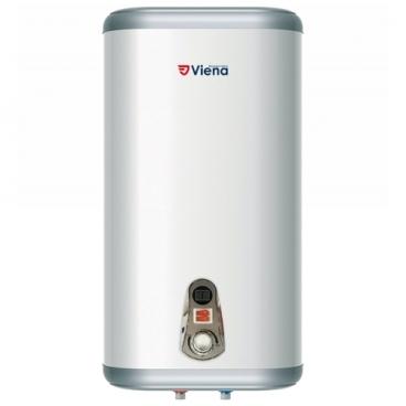 Накопительный электрический водонагреватель Viena EVP 100-V