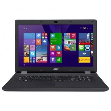 Ноутбук Acer ASPIRE ES1-731G-C7U8