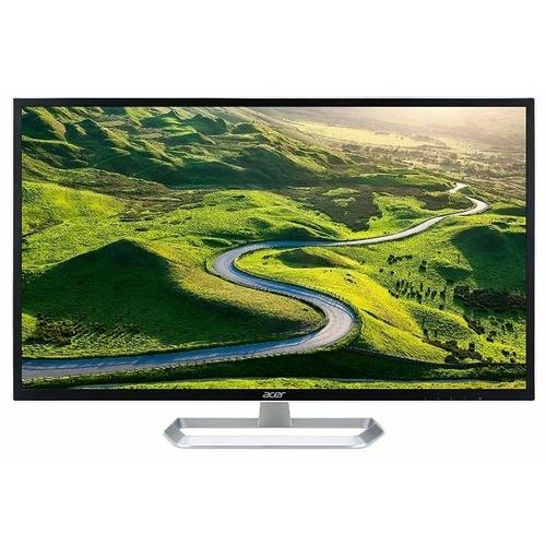 Монитор Acer EB321HQUAwidp
