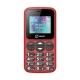 Телефон SENSEIT L101