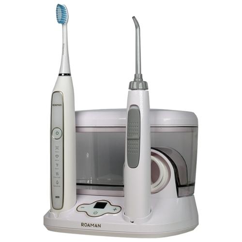 Зубной центр Roaman RM-W9