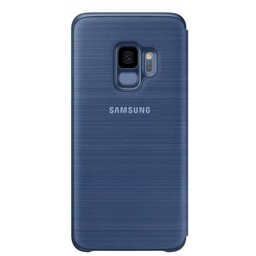 Чехол Samsung EF-NG960 для Samsung Galaxy S9