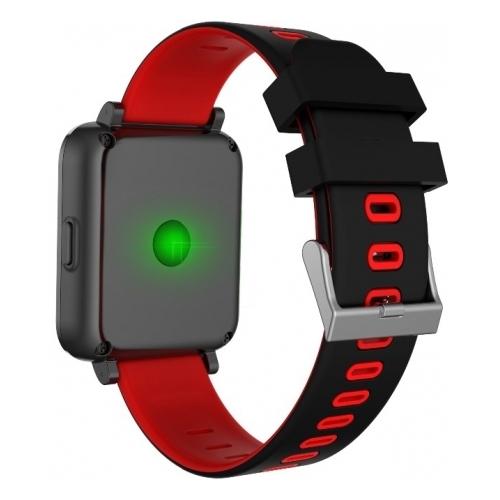 Часы CARCAM SN10