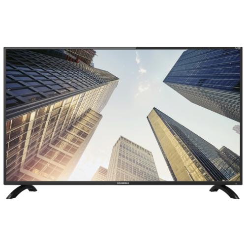 Телевизор SoundMAX SM-LED40M04