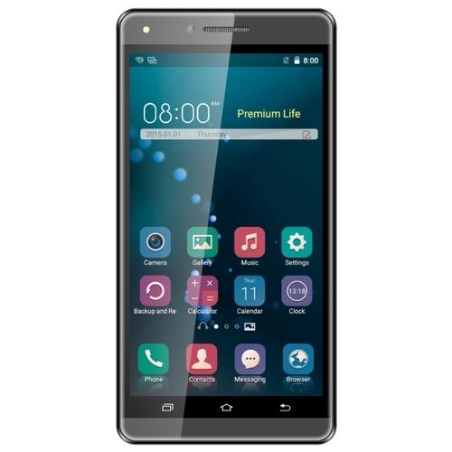 Смартфон Ark S503