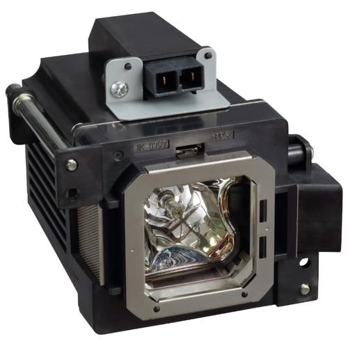 Проектор JVC DLA-NX9B