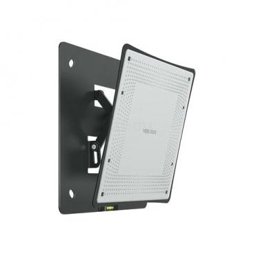 Кронштейн на стену Holder LCD-T2802