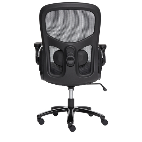Компьютерное кресло TetChair Big-1 офисное