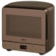 Микроволновая печь Hotpoint-Ariston MWHA 13321 NOIR