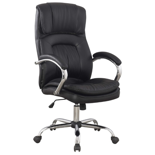Компьютерное кресло College BX-3001-1