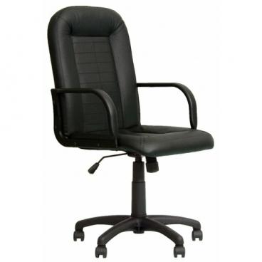 Компьютерное кресло Nowy Styl MUSTANG Tilt PL62