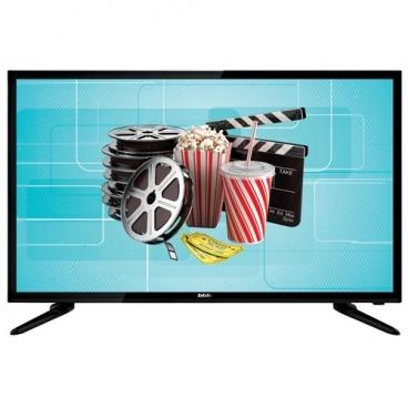 Телевизор BBK 32LEX-7047/T2C
